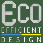 Eco-efficient Design (EeD)