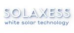Solaxess SA